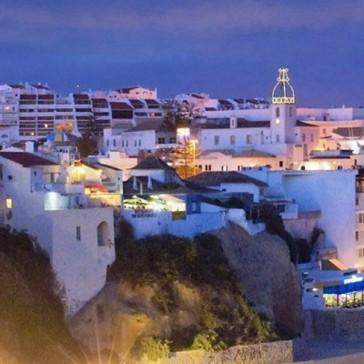 cropped-albufeira-vakantie-algarve-portugal-12.jpg
