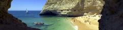 cropped-praia-da-rocha-portimao-algarve-vakantie-boeken-27.jpg