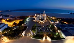 hotelbelavista praia da rocha hotel boeken