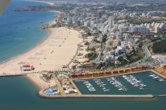 Praia_da_Rocha_vakantie portugal