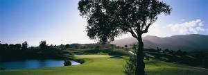 estoril-golfbaan-vakantie portugal