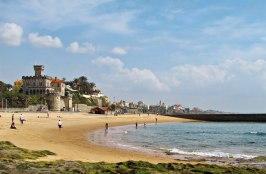estoril-tamariz-vakantie portugal