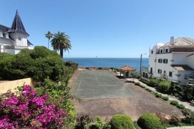 estoril-vakantie portugal