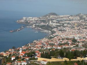 funchal-madeira-portugal