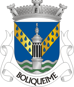 wapen-boliqueime