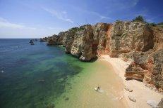 coast-algarve-portugal=vakantie lagos