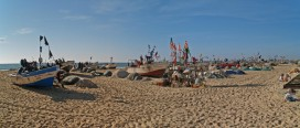 monte gordo vakantie portugal algarve 6