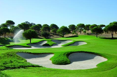 alvor-golf-hotel