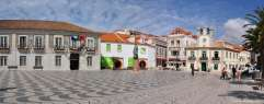 cascais--vakantie portugal 2