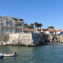 cascais--vakantie portugal 78