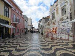 cascais--vakantie portugal