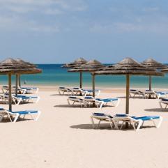 praia_de_alvor vakantie boeken