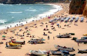 praia-pescadores-albufeira-mooi-strand