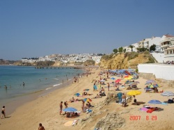 praia-do-inatel-algarve-albufeira