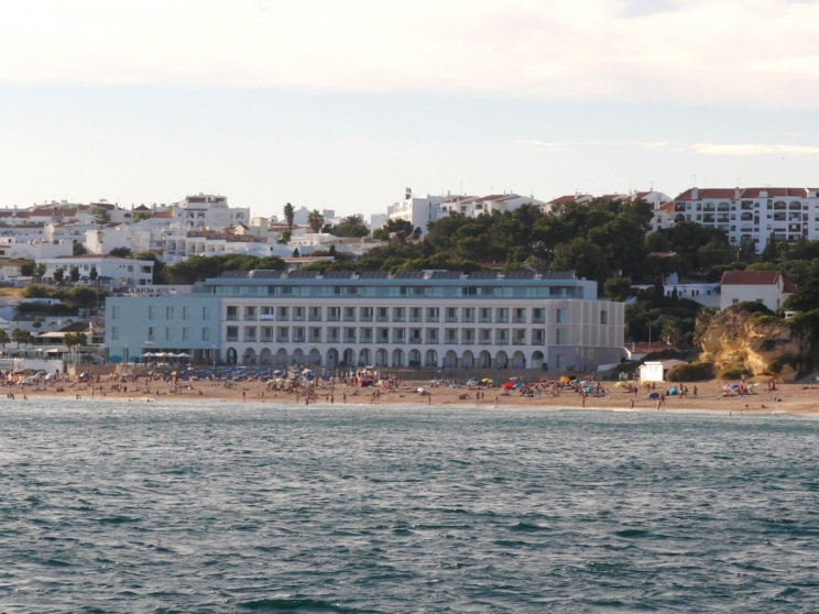 praia-do-inatel-algarve-albufeira