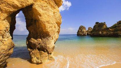 rondreis-portugal-zonvakantie-algarve-aanbieding