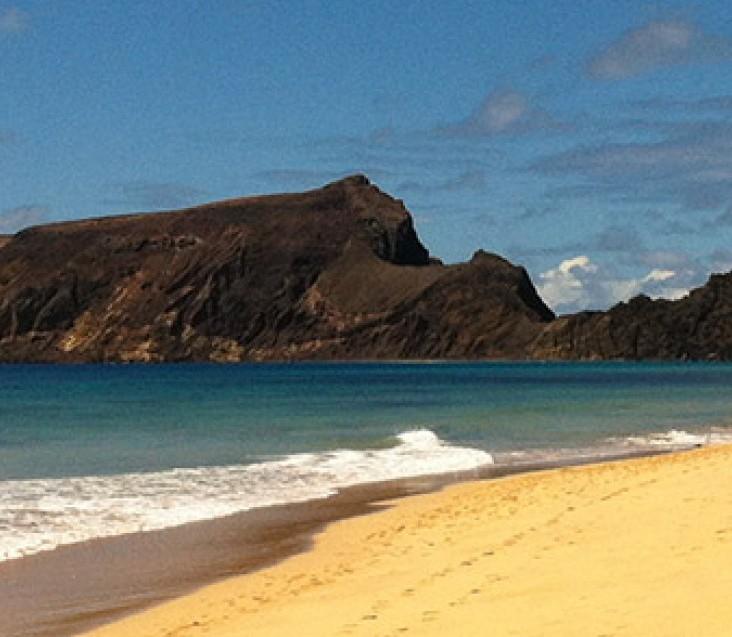 cropped-porto-santo-beach-vakantie-madeira-portugal-8.jpg