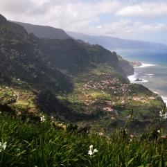Portugal_Ilha_da_Madeira_Ribeira_Funda-madeira santana vakantie