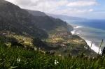 santana madeira portugal vakantie 2 3 4
