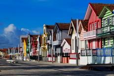 costa_nova portugal reis boeken met korting