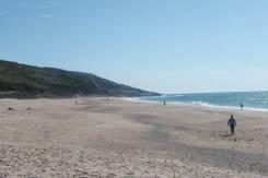 nazare villa huren strand 2
