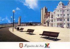 portugal-figueira-da-foz-vakantie korting