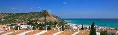 praia da luz - algarve vakantie strand 4 5 6