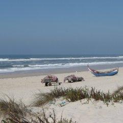 praia da mira vakantie portugal 2