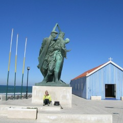 praia da mira vakantie portugal 3