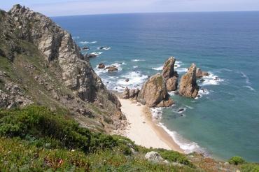 praia-da-ursa-vakantie-portugal-3.jpg