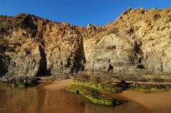 praia da ursa vakantie portugal 4