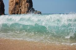praia da ursa vakantie portugal 7