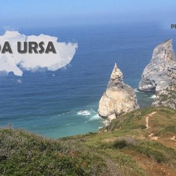 praia da ursa vakantie portugal 8