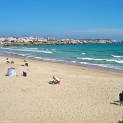baleal portugal vakantie 33