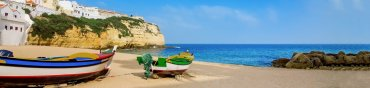 baleal portugal vakantie belvilla