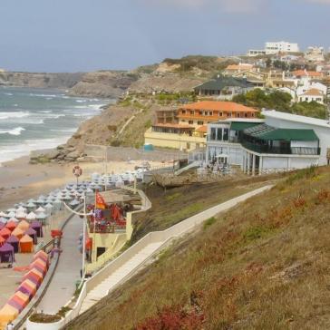 Hoteis_praia_areia