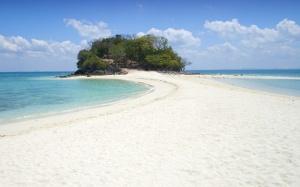 praia-de-areia-brancac2a0vakantie-portugal.jpg