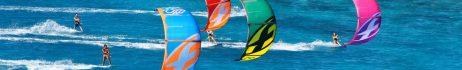 cropped-kitesurfen-portugal.jpg