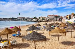 duquesa-beach-cascais