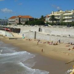 parede cascais costa lisboa vakantie portugal