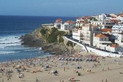 praia_macas2