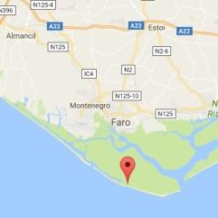 ilha-da-barreta-faro-strand
