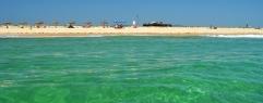 ilha-da-barretta