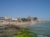 Praia_do_Tamariz_(Portugal) vakantie