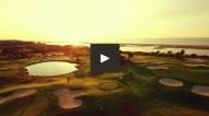 video-portugal-vakantie