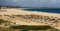 meia-praia-lagos-strand-algarve 001