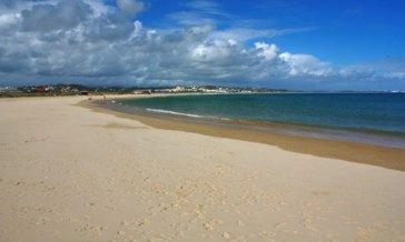 meia-praia-lagos-strand-algarve 002