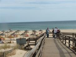 meia-praia-lagos-strand-algarve 003