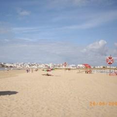 meia-praia-lagos-strand-algarve 005