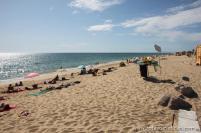 mooi strand Algarve faro_island_praia_da_ilha_de_faro